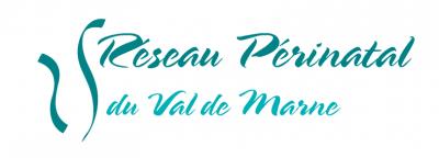 RPVM logo