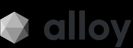 Alloy Automation