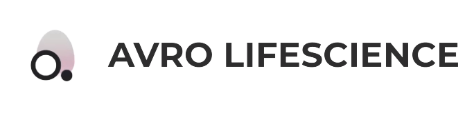 Avro LifeScience
