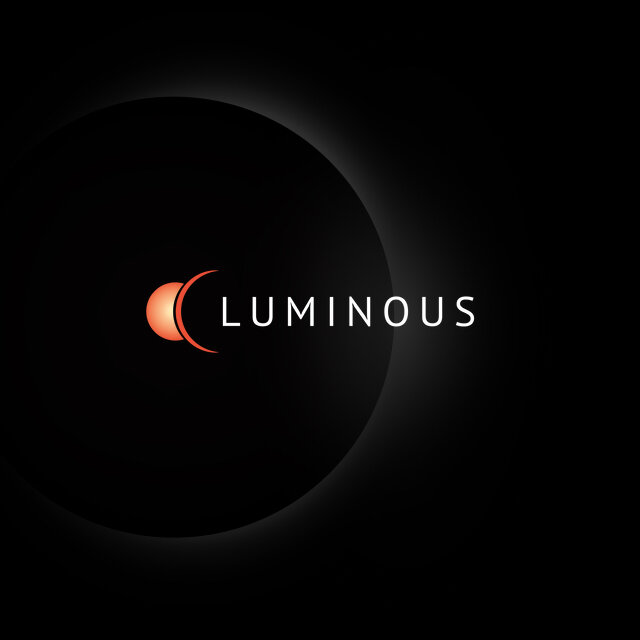 Luminous Computing