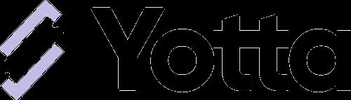 Yotta Savings