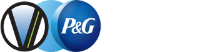 Logo-png-ventures