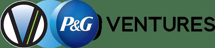 P&G Ventures Logo