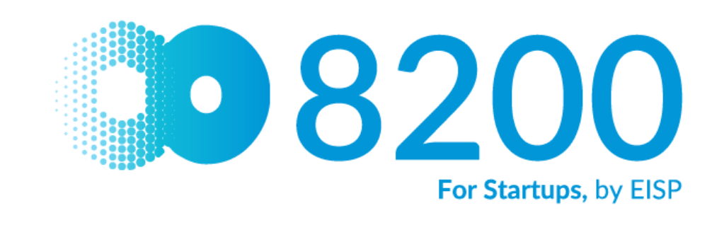 ESIP 8200 Logo