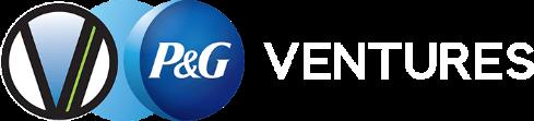 P&G Ventures Logos