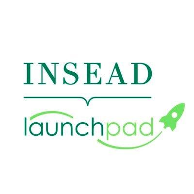 INSEAD launchpad