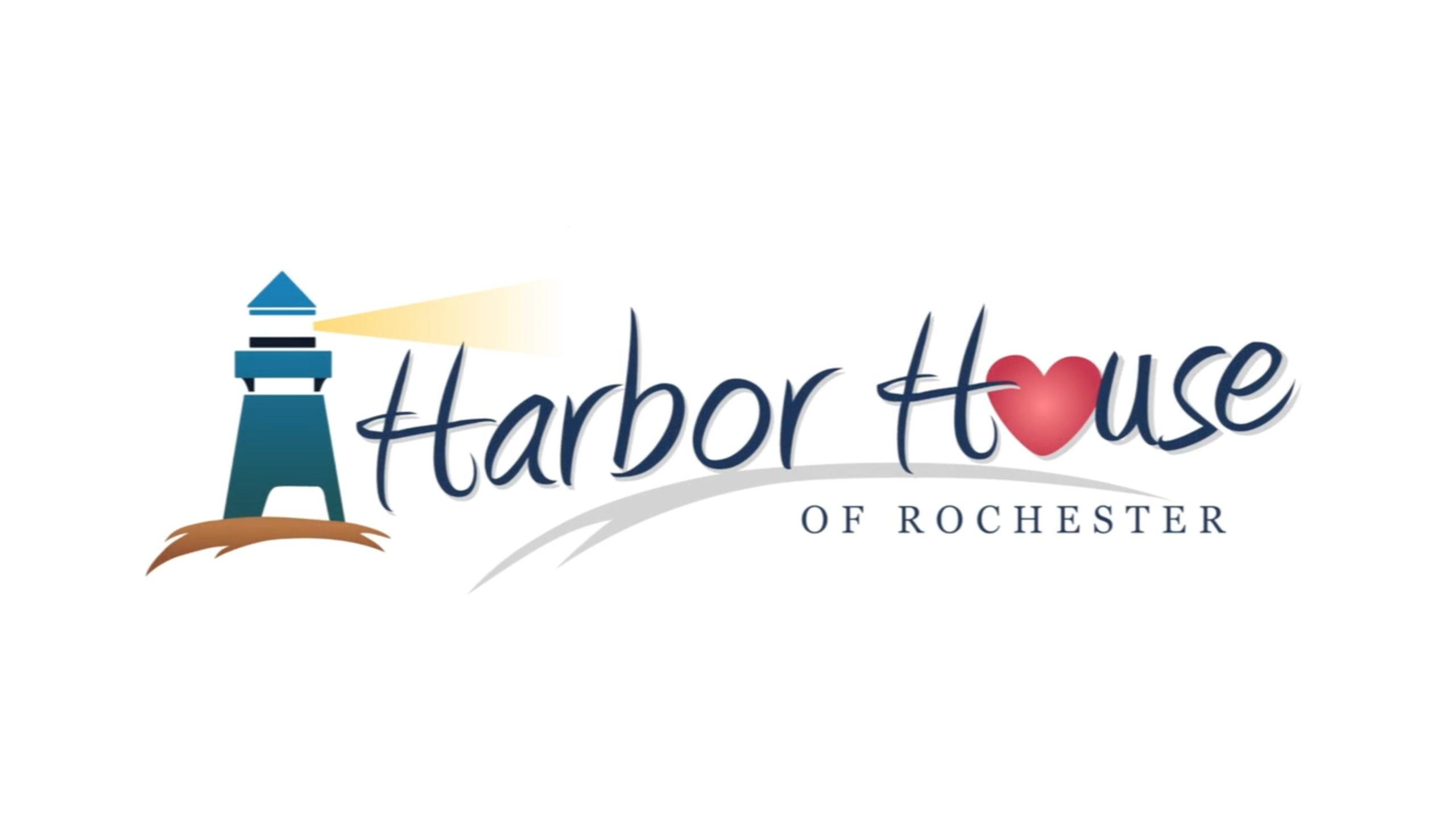 Harbor House of Rochester