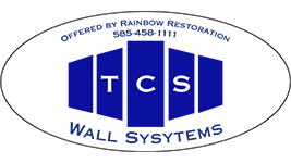 Tymas Enterprises, LLC