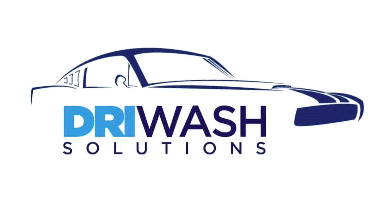 DriWash Solutions
