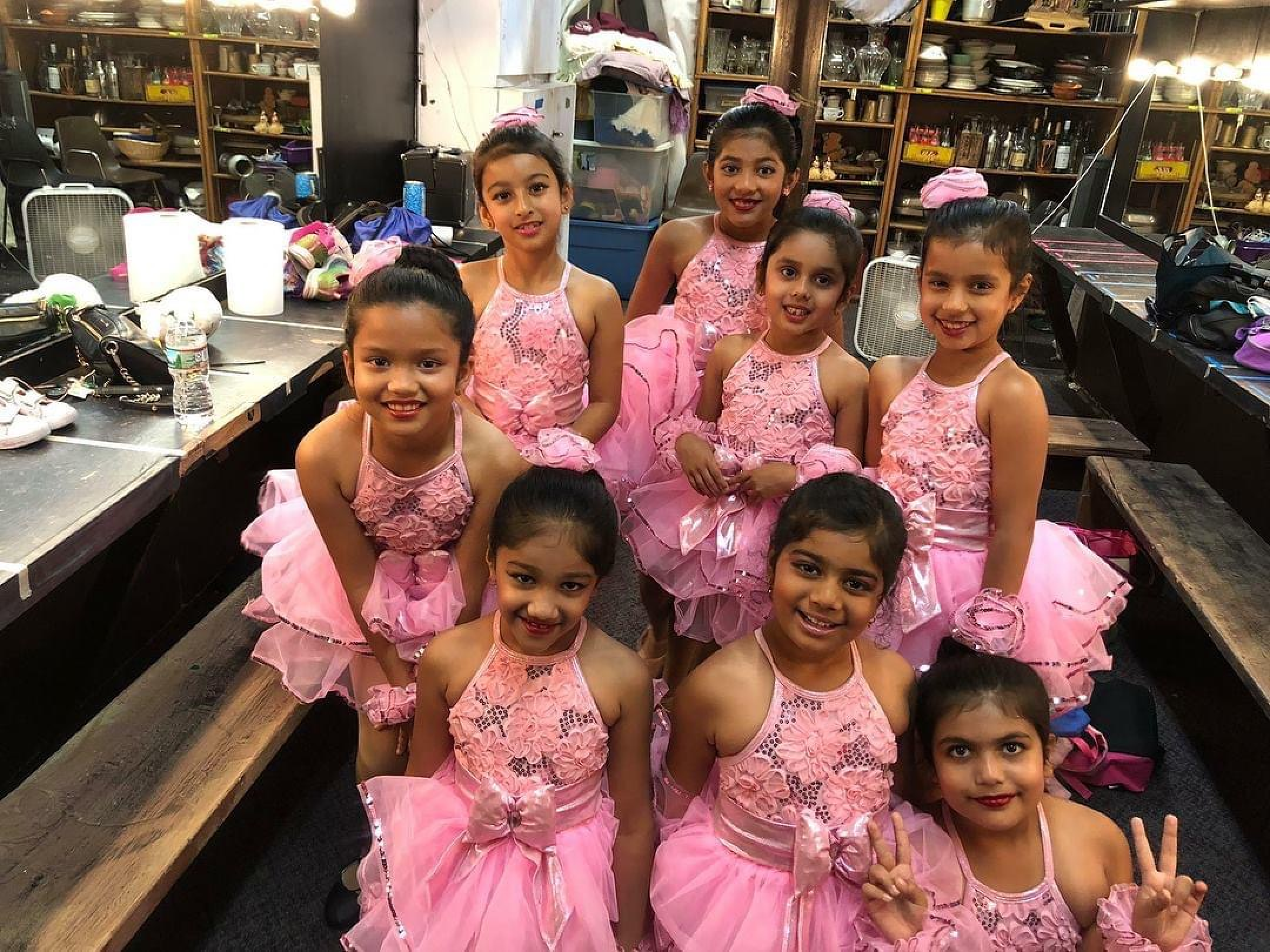 tap dance classes for kids and adults near me in edison nj