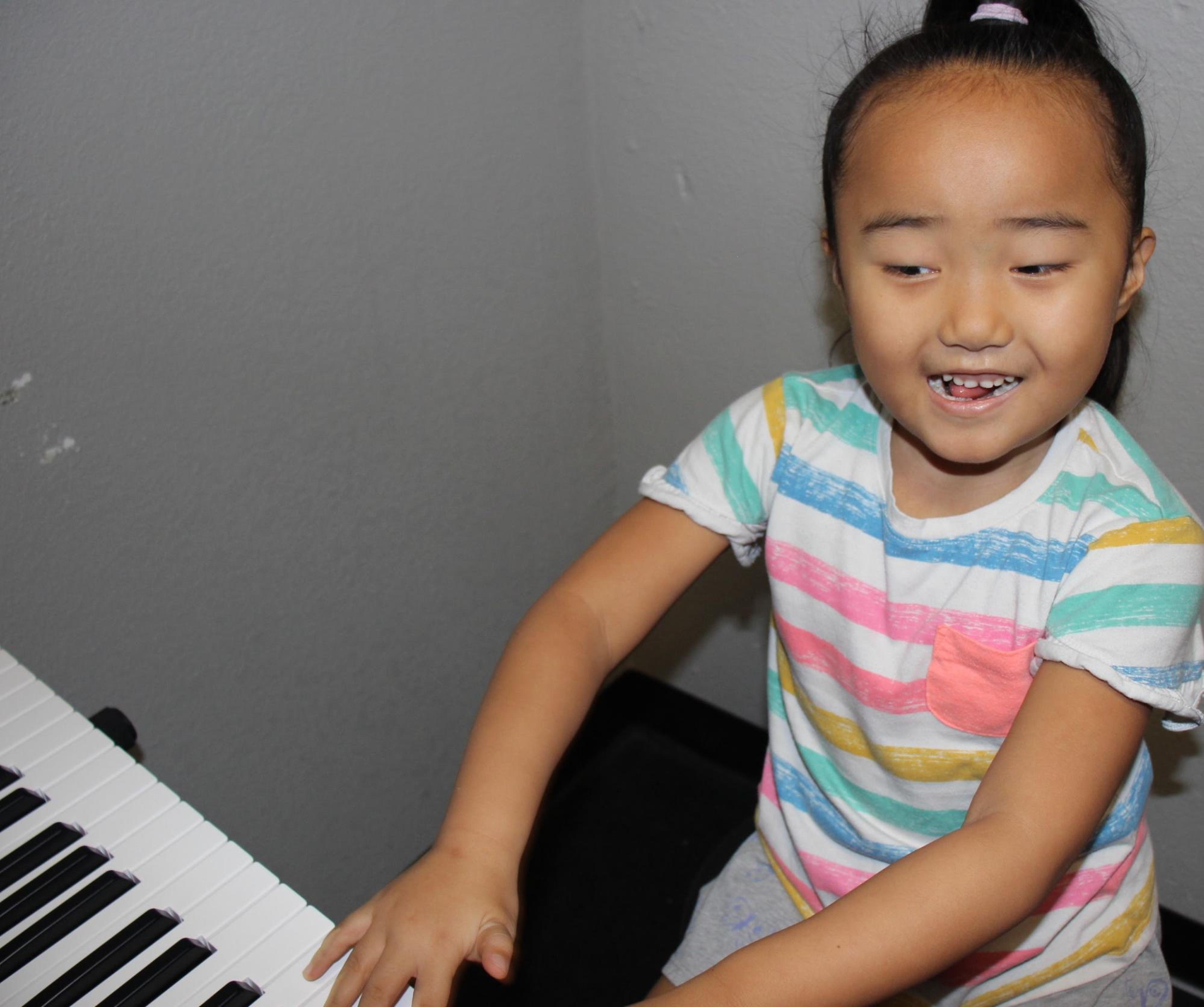 piano lessons near me in edison nj