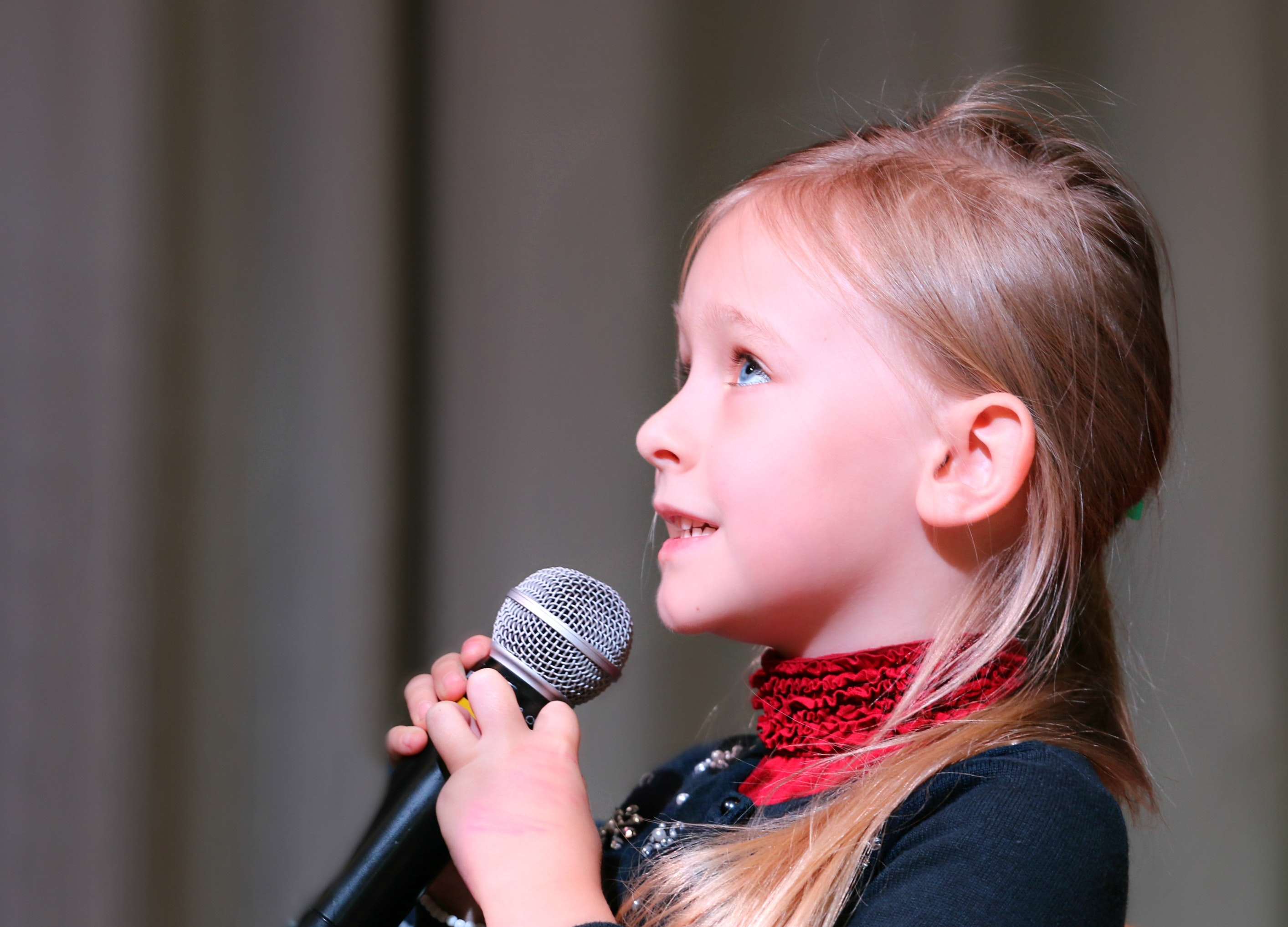 voice and singing lessons near me for kids and adults in edison nj