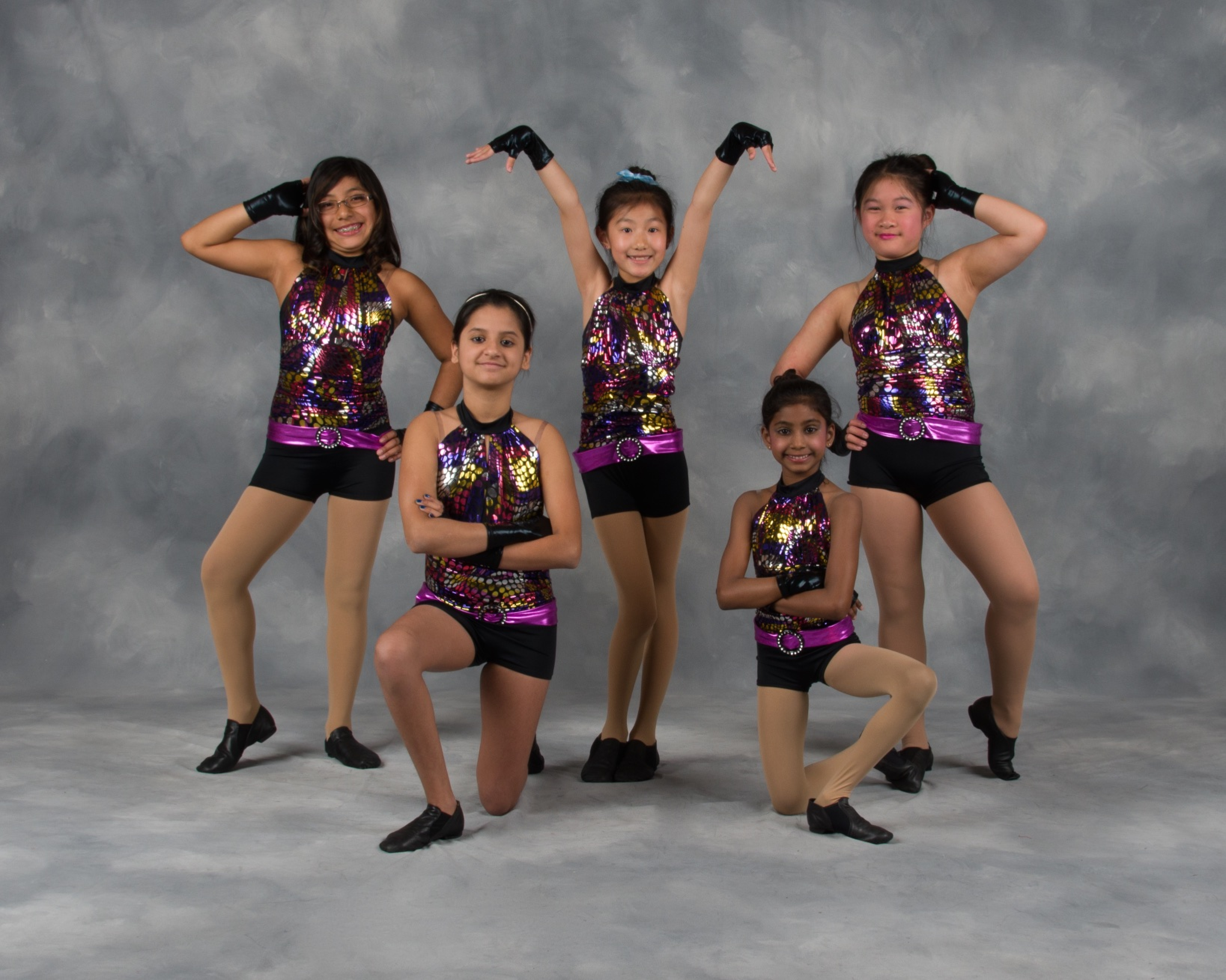 dance classes for kids and adults near me in edison nj