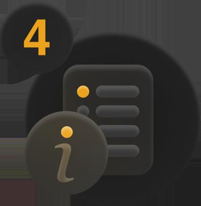 Client Education Icon