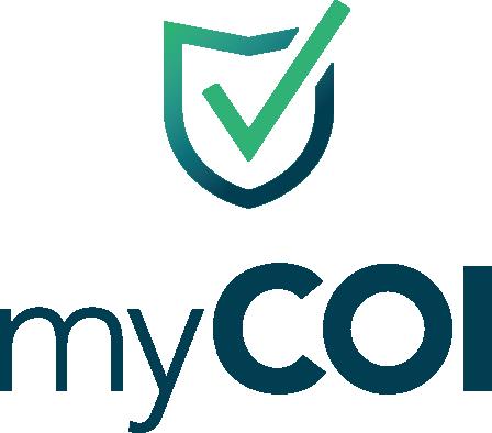 myCOI