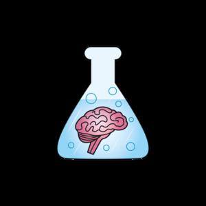 Brainlabs Digital