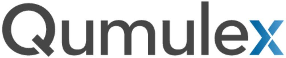 Qumulex