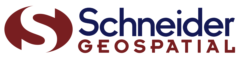 Schneider Geospatial