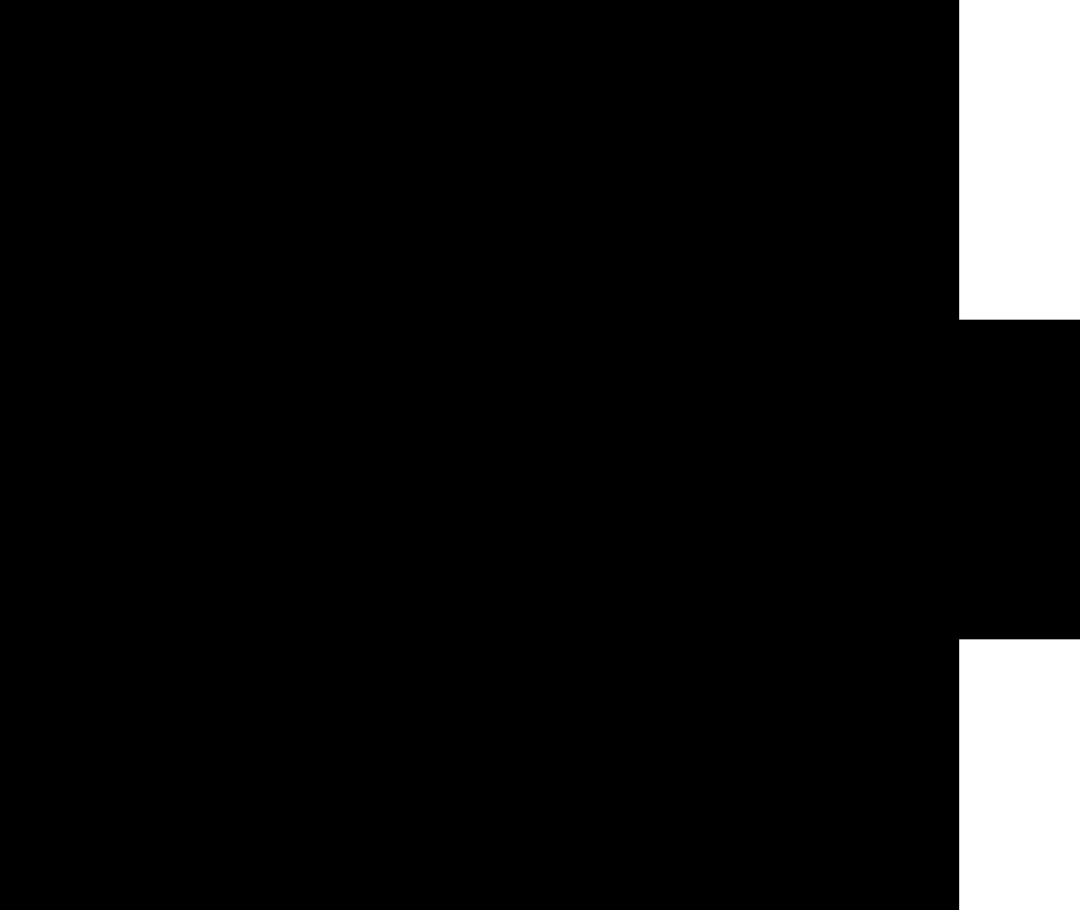Browngirl magazine logo