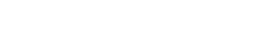 110 Calories, 3g Carbs, Gluten Free, Natural Flavours, Crafted in Canada