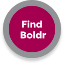 Click here to find Boldr near you