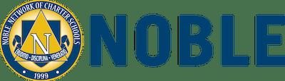 Noble Schools logo