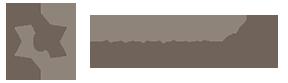 Chicago Collegiate Charter logo
