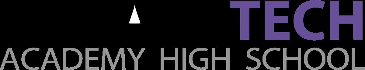Chicago Tech Academy High School logo