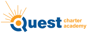 Quest charter schools