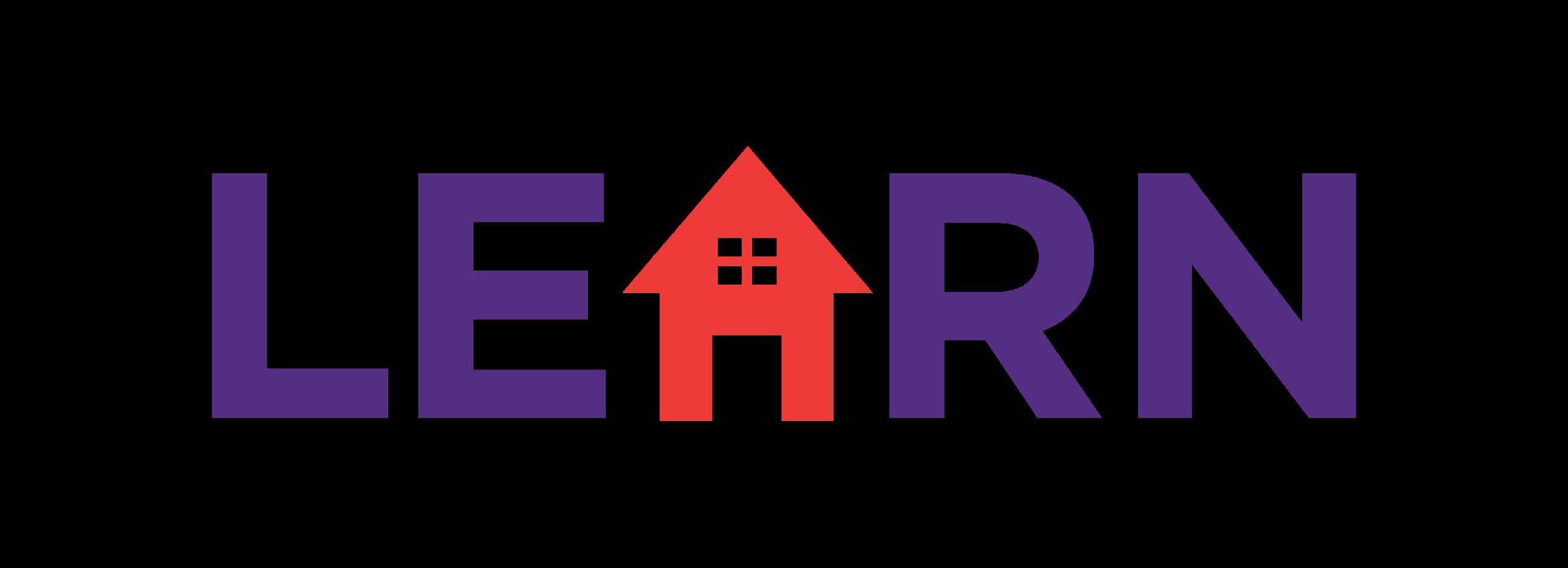 LEARN Charter School Network logo