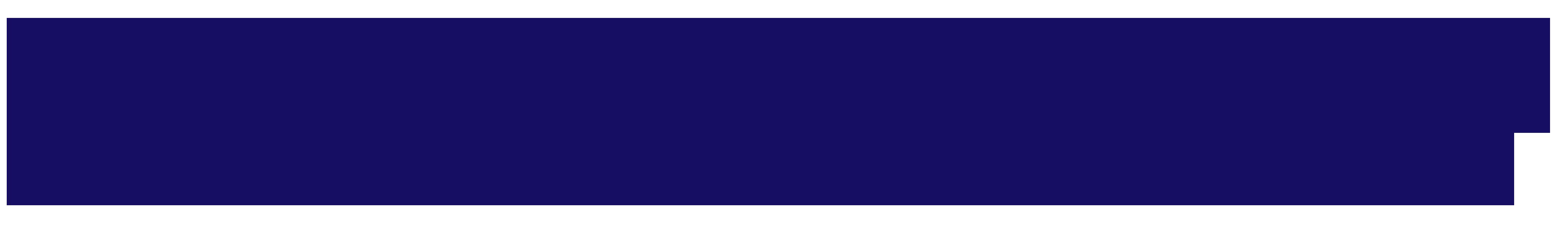 Churn Buster logo