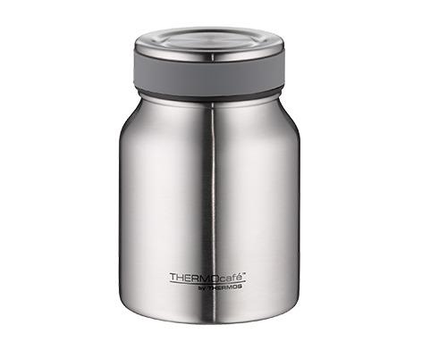 TC Food Jar Speisebehälter