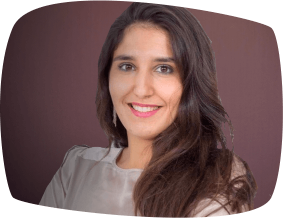 Fatma Baltagi