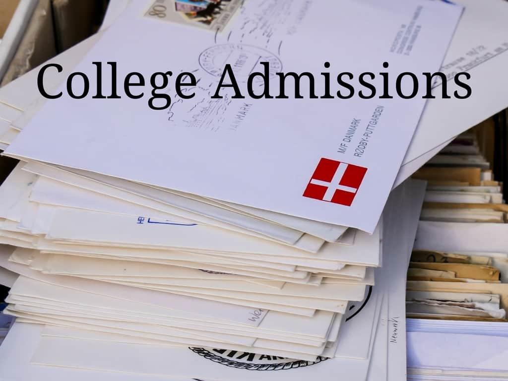 Sample recommendation letter college shortcuts professor lalonde clearly states her support for sarahs application to an english teaching position in china she discusses sarahs specific academic mitanshu Image collections