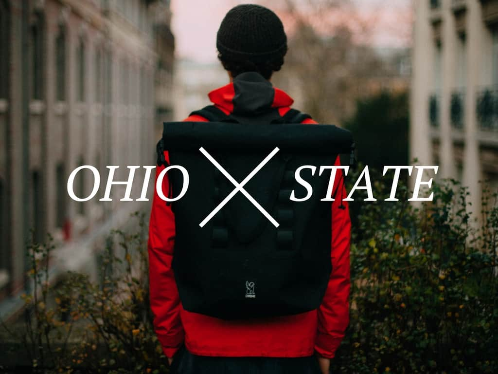ohio state acceptance rate college shortcuts improve your chances of being accepted to ohio state