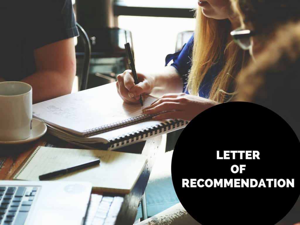 writing a letter of recommendation college shortcuts it s that time of year again be you re a pro at writing a letter of recommendation for your students and need some inspiration or this is your first