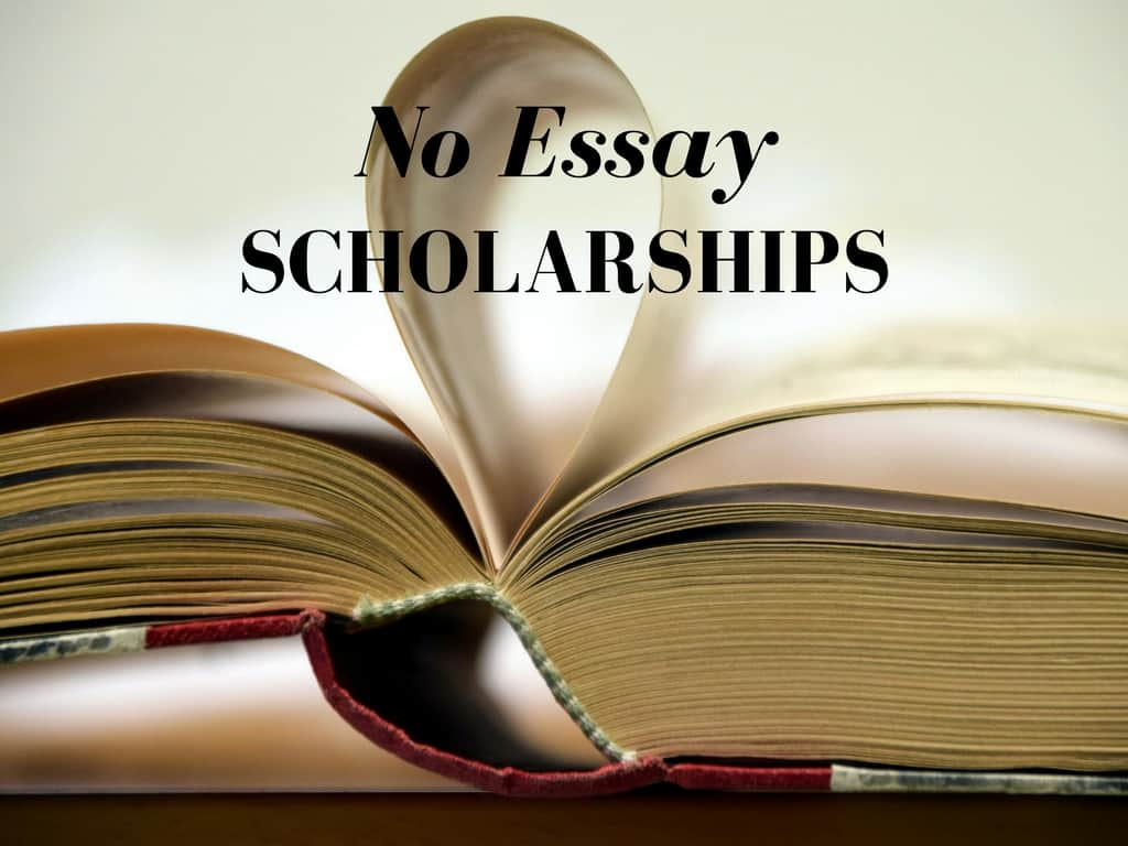 writing scholarsship essays Kristina ellis, author of 'confessions of a scholarship winner,' explains how to write an essay in support of a scholarship application.