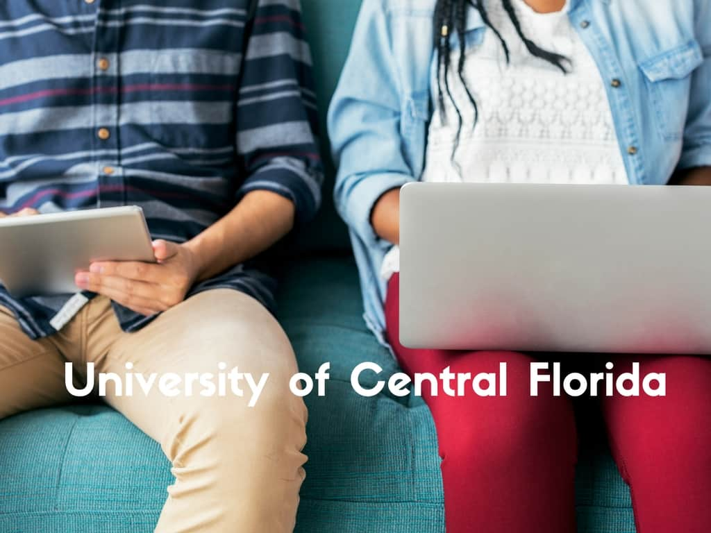 Ucf application essay