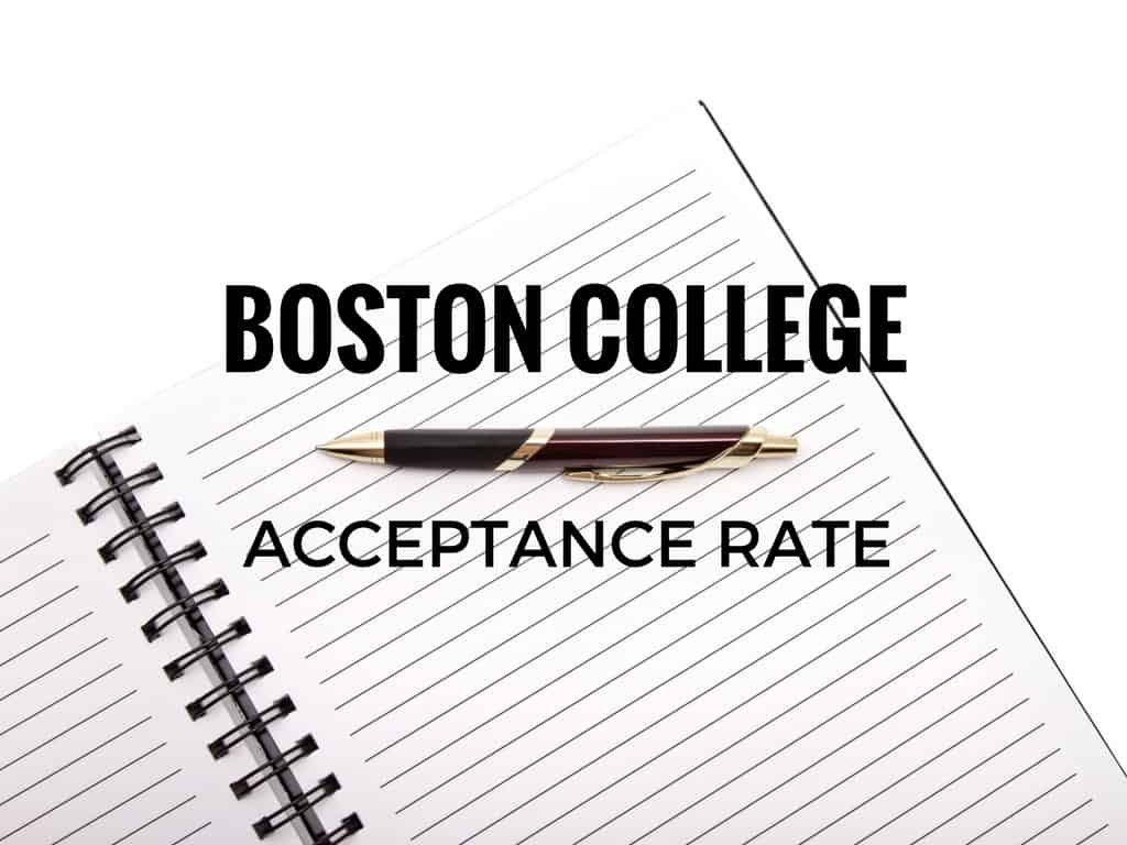 boston college essay forum American history boston massacre essay boston massacre essay the boston massacre was an extremely important event in american history also, it is a very controversial topic to this day , no one can really give an accurate description of the events that transpired the.