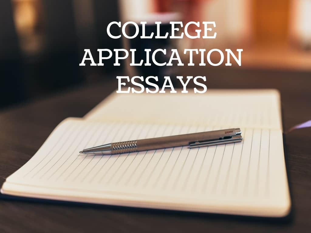 body harvardapp essay  png Pinterest