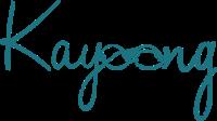 Kayoong signature