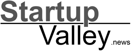 Lupiter Partner StartupValley