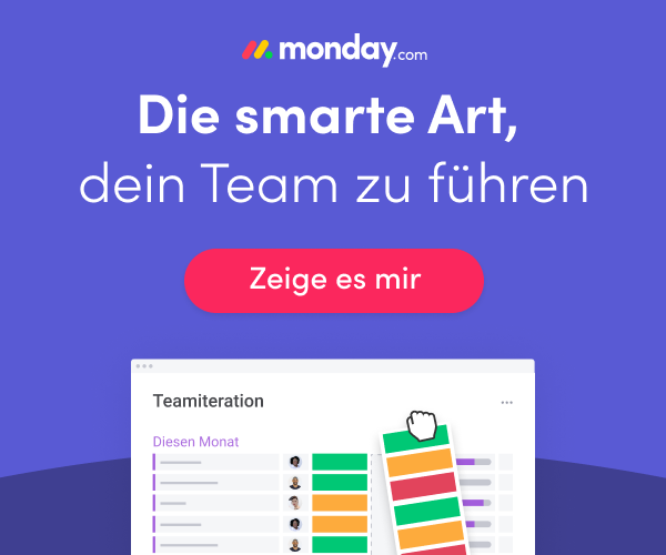 Manage your Ads in one place