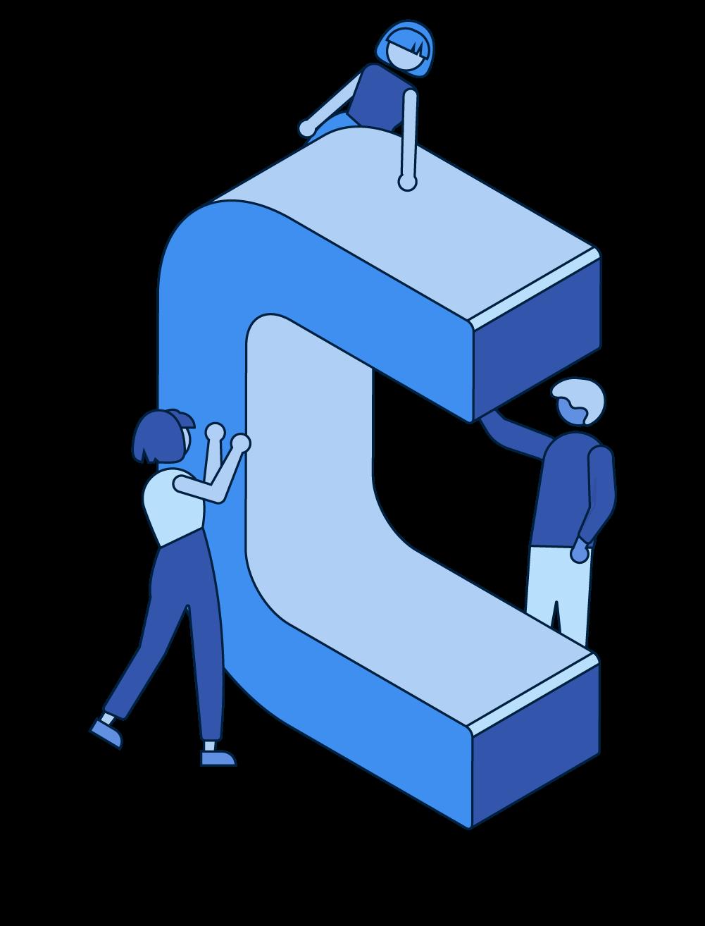Civinity icon