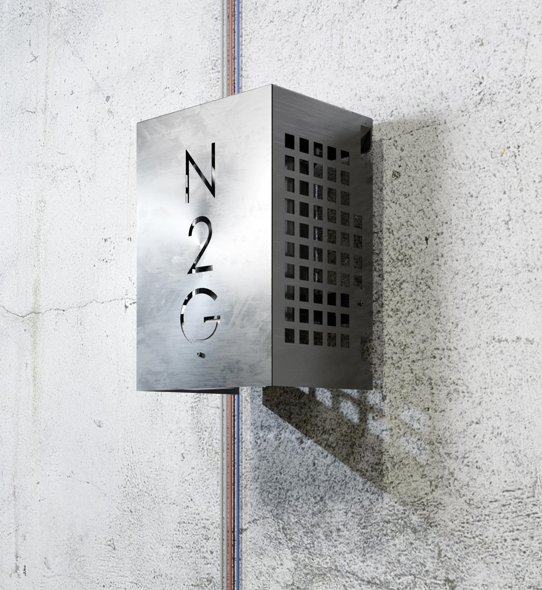 N2G Generator