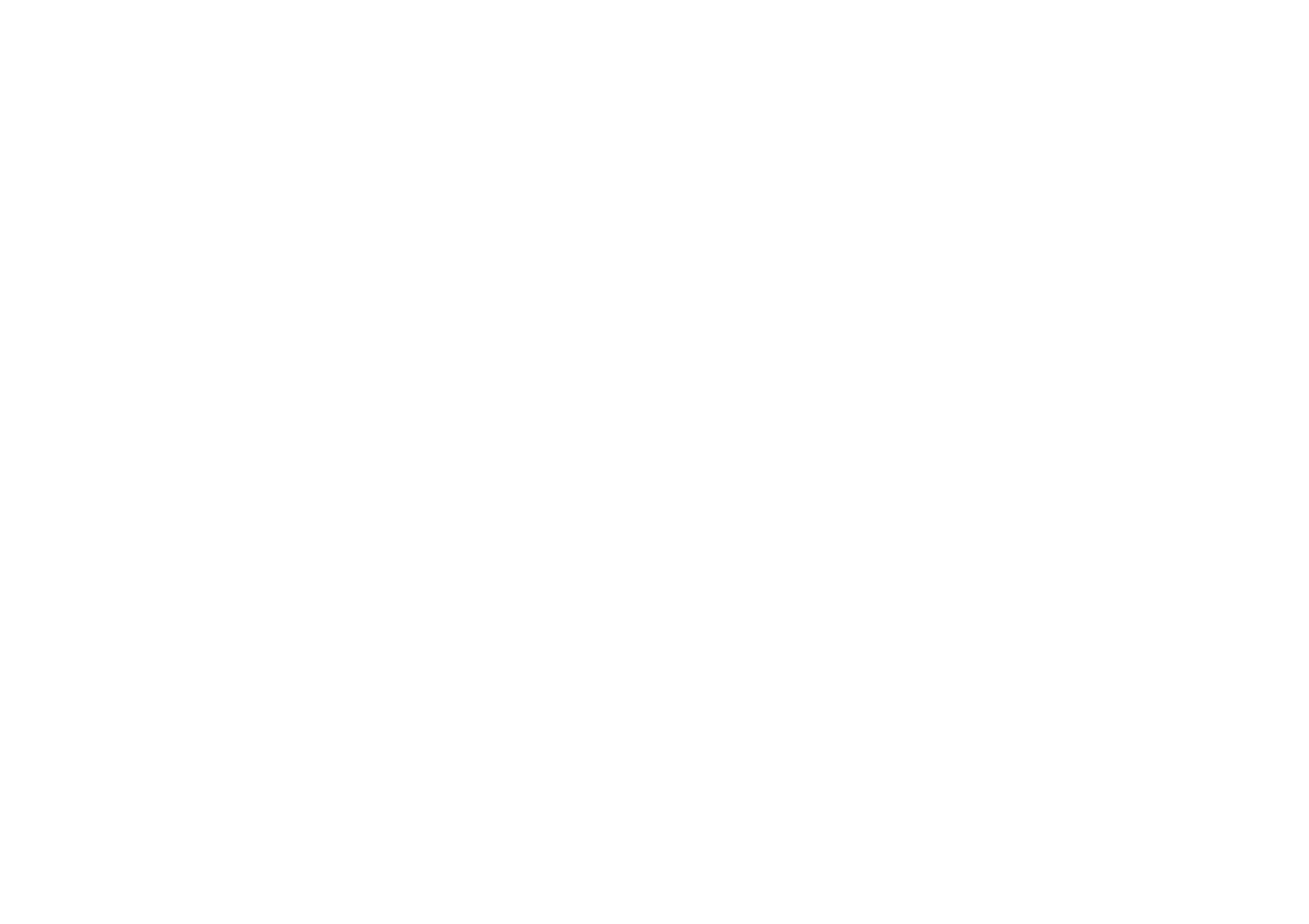 A-stereo typeface