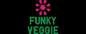 FunkyVeggie
