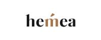 Hemea