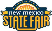 State Fair Dog Show