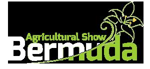 Ag Show Bermuda Dog Show